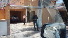 ¡PÁNICO A LA VERDAD!: Sebin allana la casa de Braulio Jatar de Reporte Confidencial