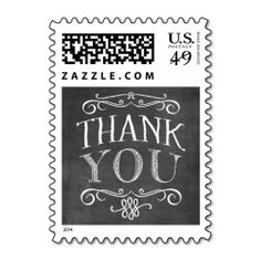 1000 Images About Thank You Postage Stamps On Pinterest