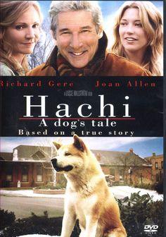 Very good movie.<3