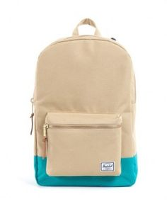 Herschel Supply Co. - Settlement Mid-Volume Backpack - $55