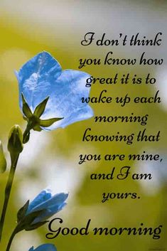 Are you searching for inspiration for good morning handsome?Browse around this website for unique good morning handsome inspiration. These unique images will you laugh. Inspirational Good Morning Messages, Good Morning Love Messages, Good Morning Kisses, Good Morning Handsome, Morning Love Quotes, Good Morning My Love, Good Morning Sunshine, Morning Music, Night Quotes