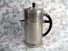 Sold VINTAGE PRONTO CAFFE ESPRESSO CAPPUCCINO ...