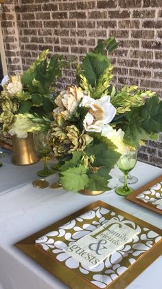 Creative Director, Event Planning, Wedding Events, Table Decorations, Home Decor, Decoration Home, Room Decor, Home Interior Design, Dinner Table Decorations