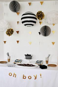 #baby shower #decoracion #regalos #tiendaonline #aperfectlittlelife ☁ ☁ A Perfect Little Life ☁ ☁ Para ver nuestros productos visita nuestra web: www.aperfectlittlelife.com ☁