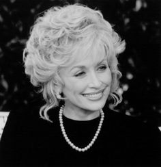 Dolly Parton - Click image to find more hot Pinterest pins