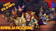 Chuẩn bị cho cuộc phiêu lưu ở Hess Land với các chiến binh trên toàn thế giới và khám phá huyền thoại vật tổ bí mật! Hơn 200 anh hùng từ 6 khuôn mặt Bạn có thể triệu hồi, phát triển và chiến đấu với hơn 200 anh hùng từ các Mặt nguyên tố, Con […] Bài viết Tặng 6949 GiftCode Ancient Fantasy gồm Hero mới nhất đã xuất hiện đầu tiên vào ngày Mới Nhất - Trang download game Mod, Cheats, Hack, GiftCode miễn phí.