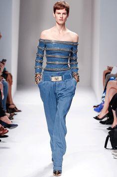 Moda y tendencias creativas. Volum Bags. #fashion #clothing