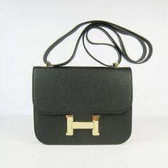 Wholesale Réplique Hermes Mini Constance sac noir en cuir du Togo de matériel  d or - €210.00   réplique sac a main, sac a main pas cher, sac de marque    sac ... c3a3fd7db1b