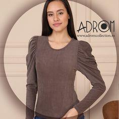 Turtle Neck, Casual, Sweaters, Fashion, Tricot, Moda, Fashion Styles, Fasion, Sweater