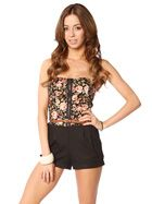 """ok, I usually don't do """"rompers"""", but this is hawt!!"""