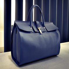Balenciaga Paris Saint-Honoré | #balenciaga #handbags #stores - @_balenciaga- #webstagram