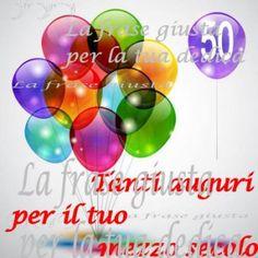 Auguri Con Scritto 90 Anni Happy Birthday Pinterest Happy