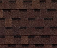 Best Owens Corning® Oakridge® Architectural Shingles 32 8 Sq 640 x 480