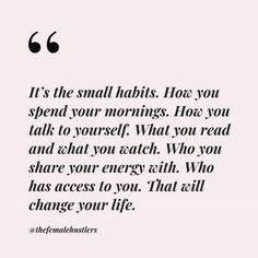 Life Quotes To Live By, Self Love Quotes, Mood Quotes, Positive Quotes, Motivational Quotes, Inspirational Quotes, Quotes Motivation, Positive Affirmations, Pretty Words