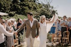 It was the biggest honour to photograph the wedding of @matootles and @art_green last weekend on the beautiful Waiheke!! These two have… Bridesmaid Dresses, Wedding Dresses, Wedding Photography, Big, Green, Beautiful, Instagram, Fashion, Bridesmade Dresses