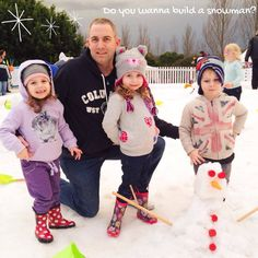 Due to popular demand, Snow Time is on this year for 3 huge weeks! To celebrate we are giving away 100 x Family Passes (2 adults & 2 children) and 1 x Winter Getaway to the super fun first week of this great family event at Hunter Valley Gardens! For your chance to win visit www.hvg.com.au for details
