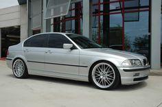 E46 BMW 3 Coupe E46 E46 BMW 3 Compact LuK SAC BMW 3 BMW 3 Cabriolet E