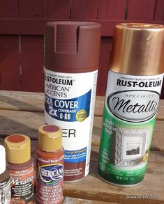 Easy Faux Hammered Copper Paint Technique – Copper paint - Photography İdeas,Photography Poses,Photography Nature, and Vintage Photography, Patina Paint, Patina Metal, Copper Paint, Copper Wall, Hammered Copper, Metallic Paint, Faux Painting Techniques, Furniture Painting Techniques, Painting Furniture