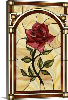 Disney Stained Glass, Stained Glass Flowers, Faux Stained Glass, Stained Glass Lamps, Stained Glass Designs, Stained Glass Panels, Stained Glass Patterns, Glass Painting Patterns, Painting On Glass