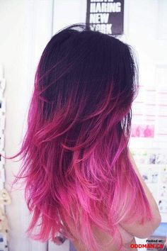cool I love this color