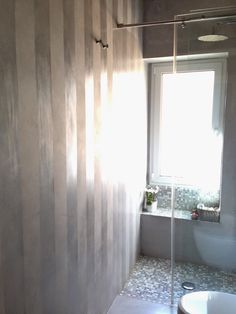 www.lideafissainteriors.blogspot.it Bathtub, Bathroom, Interior, Decor, Standing Bath, Washroom, Bathtubs, Decoration, Indoor