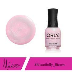 #Beautifully_Bizarre Κωδ.: 20866 Shop online: http://bit.ly/23DqkRe.