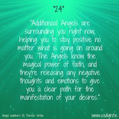 Calculate your numerology name number image 5
