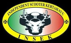 Independent Scooter Kertahayu (INSEK)