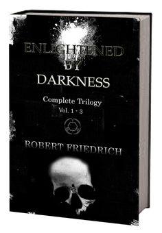 Book cover for the horror short stories anthology. Dark Stories, Short Stories, Sci Fi Horror, Book And Magazine, Book Cover Design, Author, Books, Livros, Libros