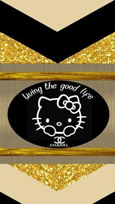 http://dazzlemydroid.blogspot.ca/2014/07/freebies-kitty-loves-chanel-wallpaper.html?m=1