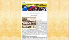 Se alborotó el paraco: las aclaraciones al acuerdo agrario de La Habana