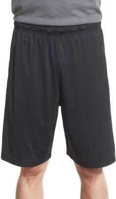 Nike Men's Big & Tall Fly Athletic Shorts