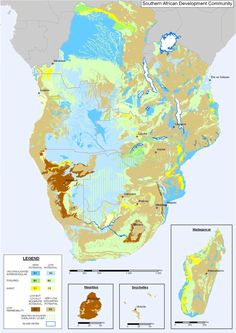 Figure-1-SADC-HGM-here-represented-at-scale-130-000-000.jpg (850×1200)