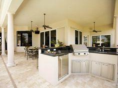 Outdoorküche Napoleon Hill : 98 best outdoor kitchens images on pinterest gardens outdoor