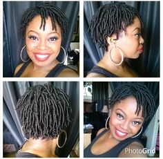 1000 images about loc'd in love on pinterest  locs