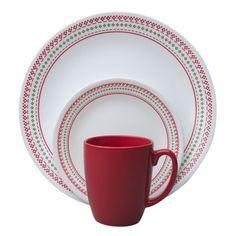 85 best patterns patterns patterns images dinnerware sets dish rh pinterest com