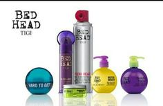 In Stocks selection of TIGI Bed Head Hair Products at GM Trading Inc, Shop now on wholesale price & Browse Inventory