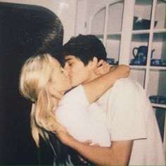 Vsco - paigebarror cute couples goals, couple goals teenagers, falling in love, polaroid Wanting A Boyfriend, Boyfriend Goals, Future Boyfriend, Boyfriend Girlfriend, Relationship Goals Pictures, Cute Relationships, Relationship Memes, Relationship Drawings, Relationship Questions