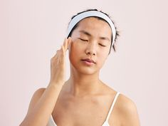We asked top dermatologists to share the best anti-aging products. Discover the top anti-aging skincare products they use on their own skin daily. Skin Care Regimen, Skin Care Tips, Best Neck Cream, Best Face Serum, How To Exfoliate Skin, Best Face Products, Skin Treatments, Anti Aging Skin Care, Good Skin