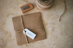lisalefringhousephotography_packaging08.jpg