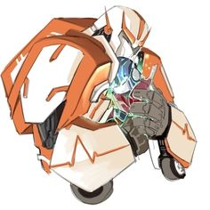 THIS IS HOW THEIR RELATIONSHIP IS. RATCHET IS LIKE THE GRANDFATHER, OPTIMUS IS THE FATHER, AND BEE, BULK, ARCEE, AND WHEELJACK ARE THE KIDS. :3