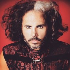 "#BROKEN Matt Hardy on Twitter: ""I wish @IMPACTWRESTLING all the best going forward, especially the INDUSTRIOUS talent. I hope they're all treated with respect & fairness."""