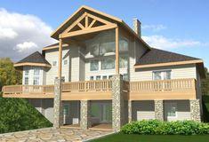 Houseplan 039-00209
