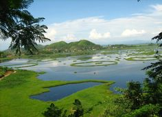 10 Most Beautiful Sightseeing Places of North East Indian States