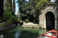 bella Isola del Garda....#Gardameer #lagodigarda #gardasee #lakegarda #gardavrienden
