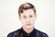 "Perfume Genius interviewed: ""I feel really liberated and I can really do whatever I want. Perfume Genius, Knowing You, Style Me, Things I Want, Interview, Culture, Queen, Feelings"