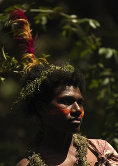 Girl+from+Espiritu+Santo,+Vanuatu