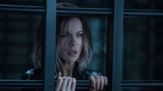 Underworld: Blood Wars Trailer 3 #UnderworldBloodWars #KateBeckinsale #TheoJames #IndiaEisley