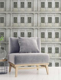 Shabby Chic Wallpaper, Chinoiserie Wallpaper, Luxury Wallpaper, City Wallpaper, Unique Wallpaper, Geometric Wallpaper, Home Wallpaper, Designer Wallpaper, Architecture Wallpaper