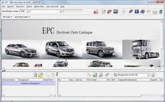 EPC the latest version